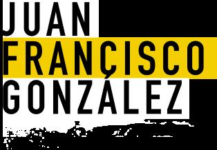 Juan Francisco Gonzalez